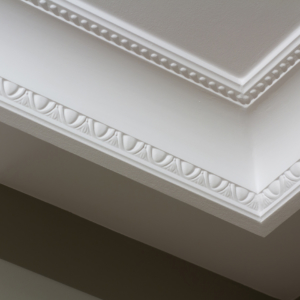 Moulding and Trim